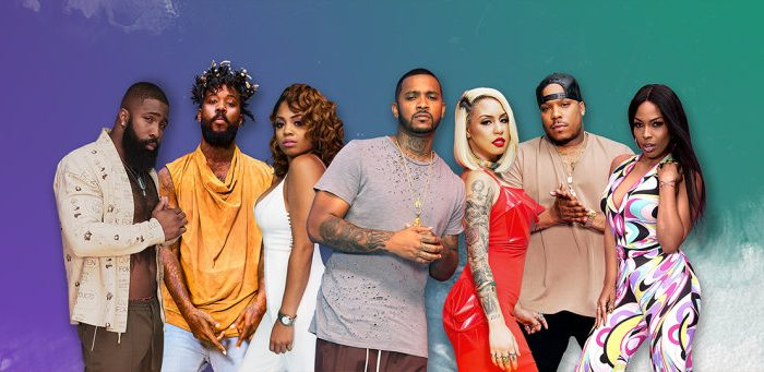 Black Ink Crew Chicago Season 4 Episode 3 Live Stream: How to watch online